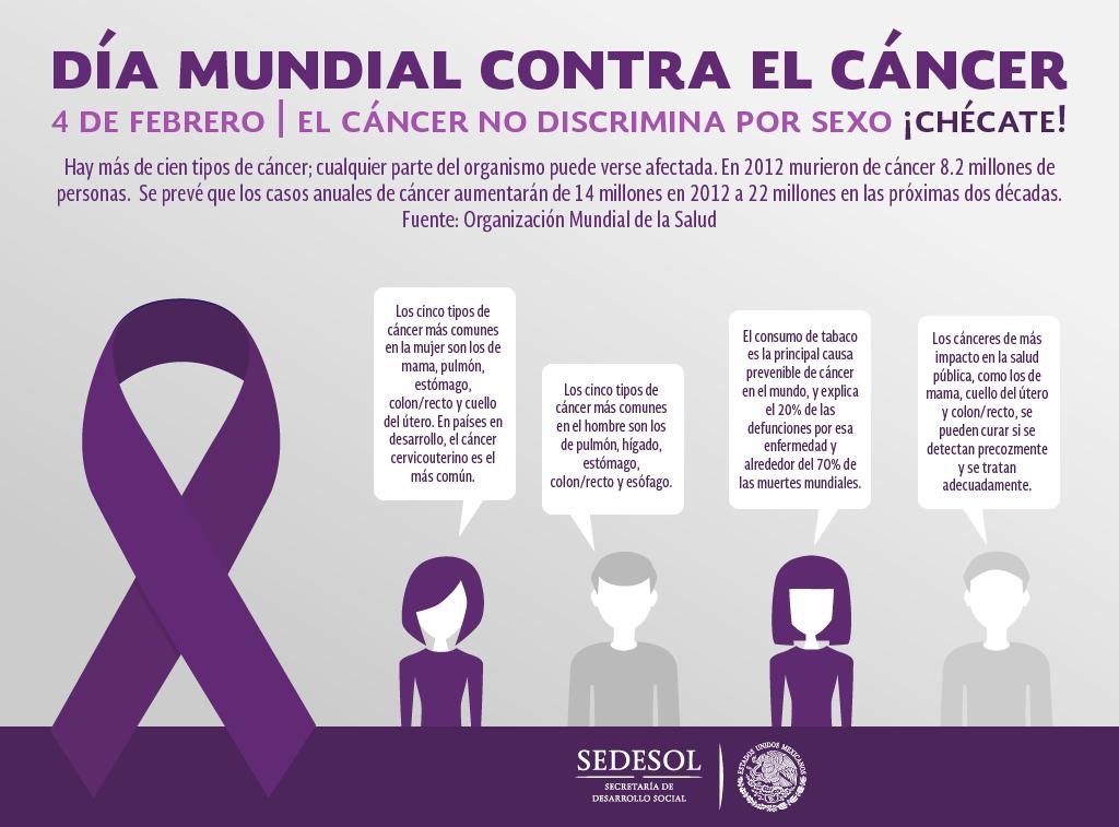 Cancerjpg
