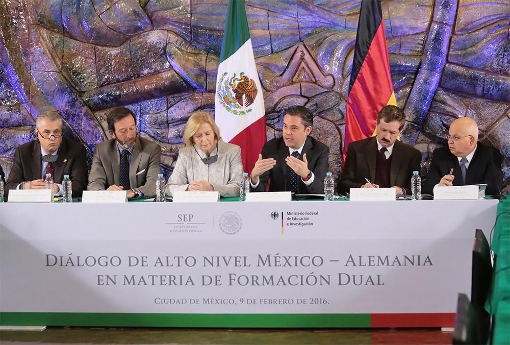 dialogo alto nivel mexico alemania 3.jpg