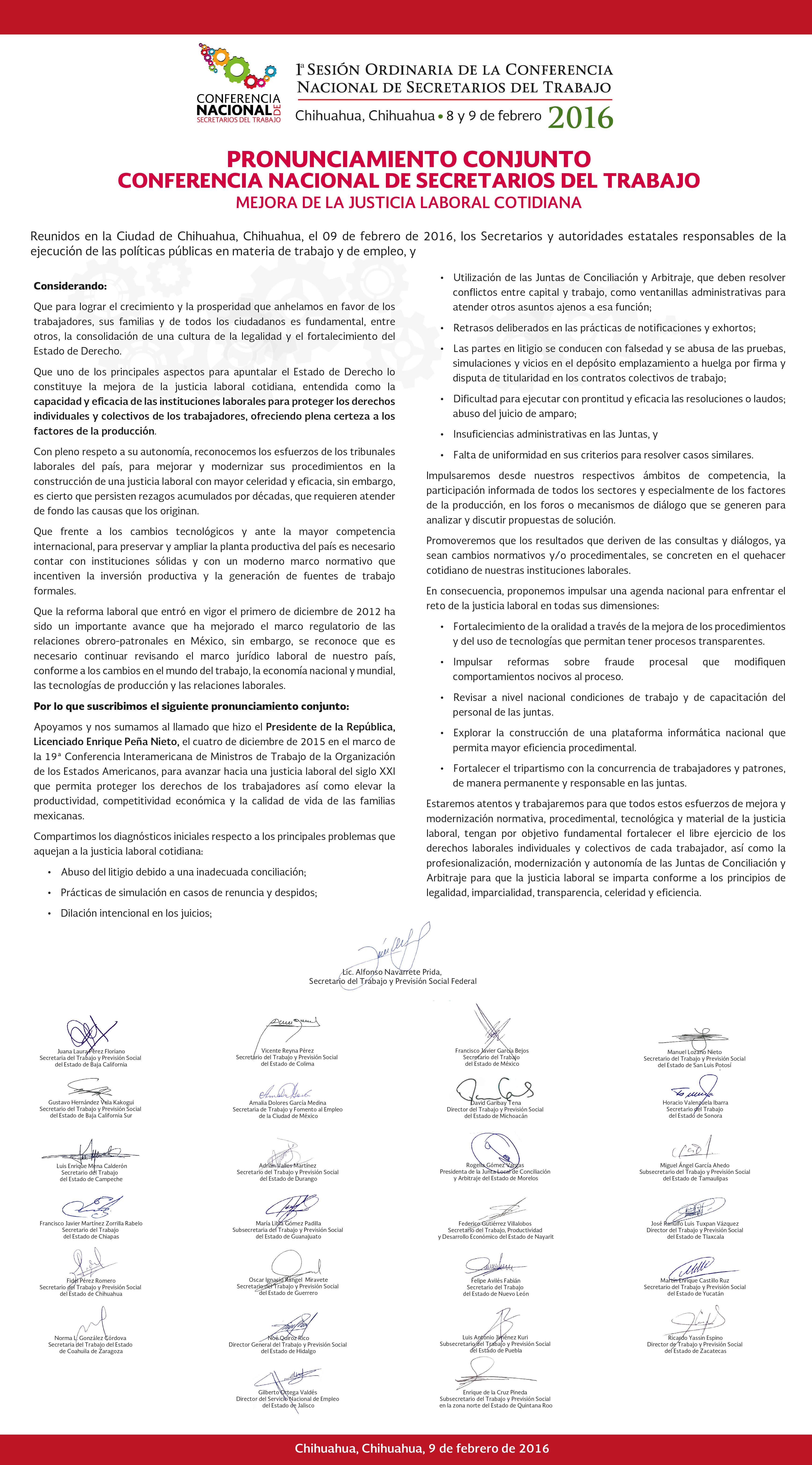 Pronunciamiento CONASETRA.jpg
