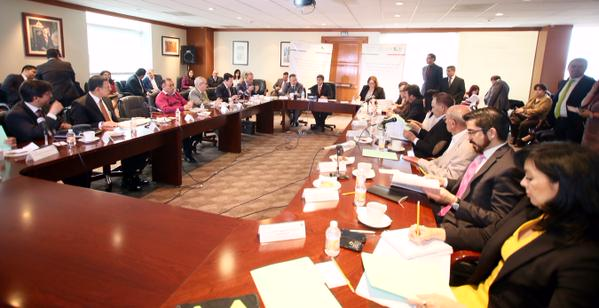 Consejo de Adminitraci n 2015.jpg