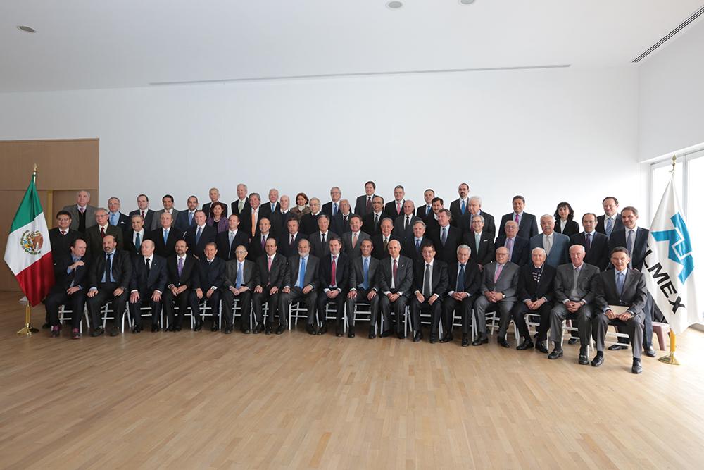 consejo nacional telmex 8jpg