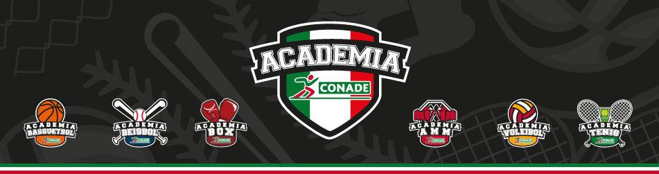 Academia Conade