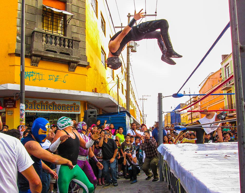 Fotografía de Jaime Kastro Concurso #SentimientosdeMéxico 2015 Secretaría de Gobernación