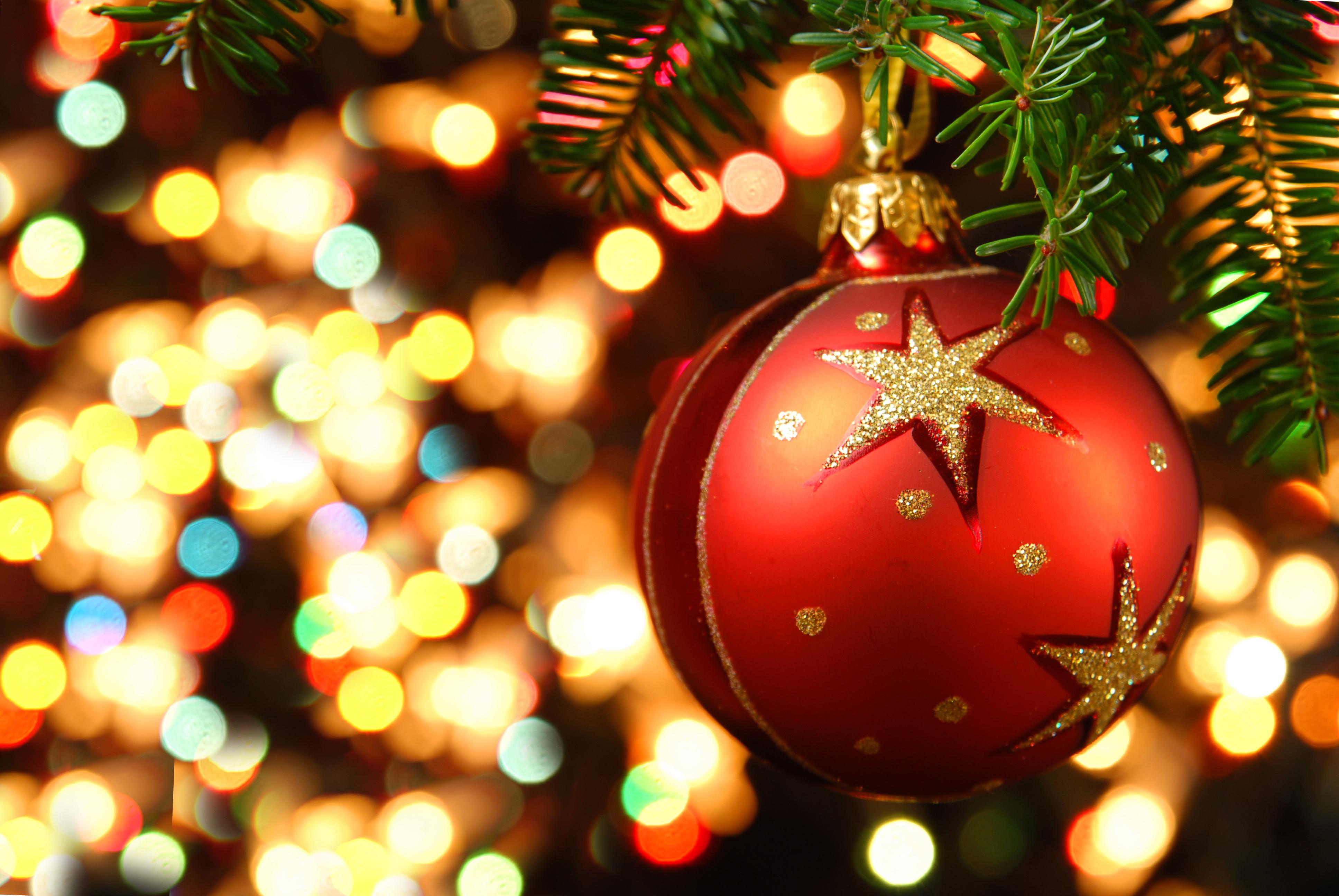 ¡Felices Fiestas!   ¡Nuestros mejores deseos!   Foto: Presidencia de la República
