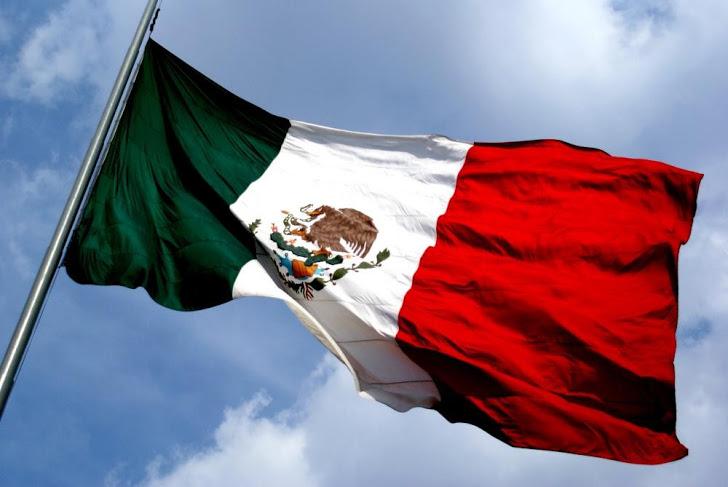 #SentimientosDeMéxico: Orgullo de ser mexicana