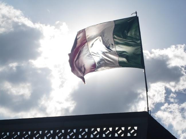 #SentimientosDeMéxico: Tradiciones