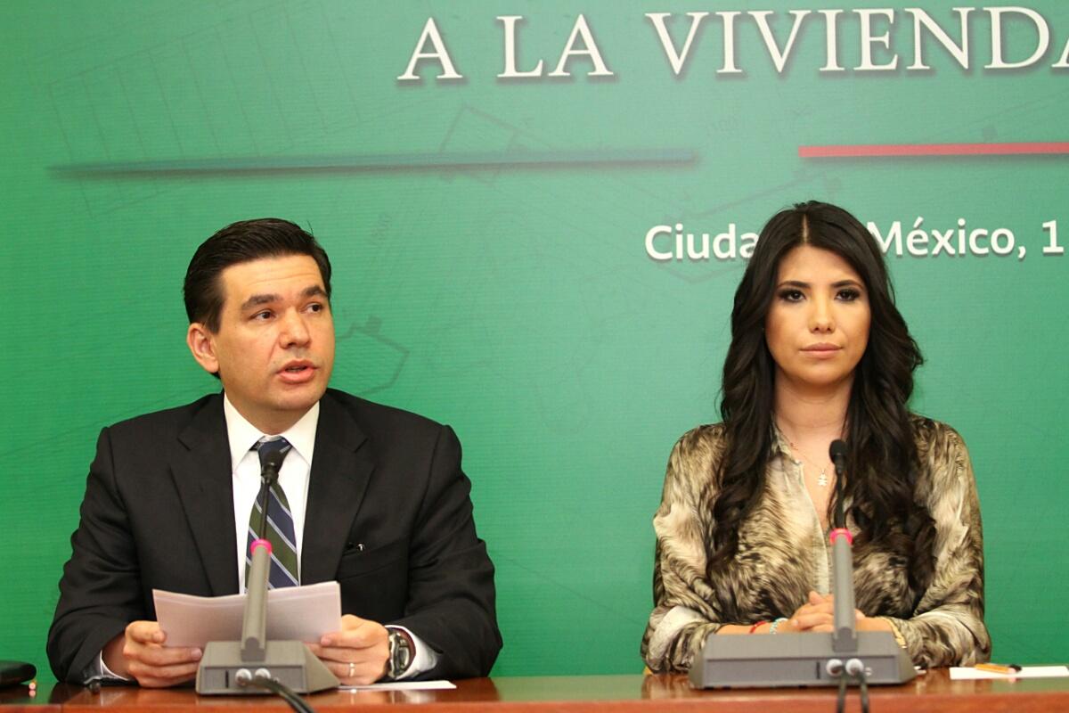 Anunciaron que se asignará un monto de 2 mil 700 millones de pesos en subsidios, adicionales a los 8 mil 435 millones de pesos presupuestados para el 2015.