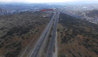 Rancho Menchaca, inmueble con 24 fracciones, en venta