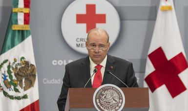 Resultado de imagen para Fernando Suinaga Cárdenas.