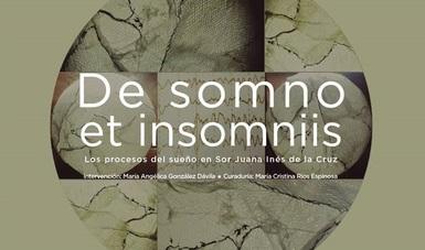 De somno et insomniis
