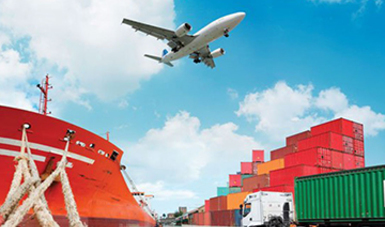Boletín de exportaciones
