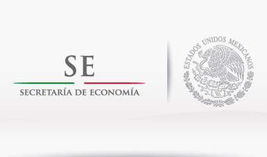 El Gobierno de Estados Unidos notifica su intención de iniciar negociaciones con México y Canadá