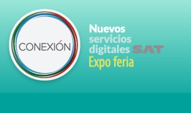 Realizarán Expo Feria Nuevos Servicios Digitales