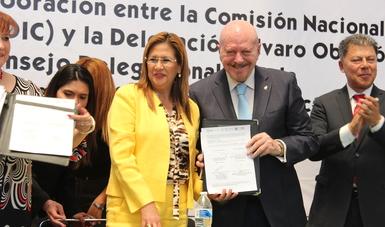 La última Encuesta Nacional de Adicciones reveló la problemática de consumo de drogas afecta principalmente a niños, adolescentes y jóvenes mexicanos.