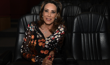 Irene Zundel