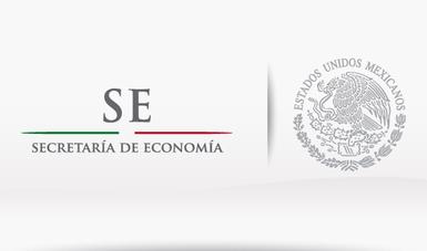 México co-preside Segunda Reunión del Consejo de Negocios de Energía México- Estados Unidos