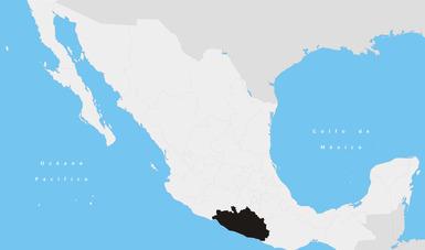 El estado de Guerrero deberá diseñar un programa de trabajo que permita implementar las medidas de seguridad, prevención y justicia previstas en la declaratoria correspondiente