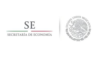 La Secretaría de Economía anuncia la continuación  del proceso de consultas públicas sobre la modernización del TLCAN, vía Internet