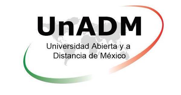 Universidad Abierta y a Distancia de México abre convocatoria 2016-1 con un incremento en su oferta educativa