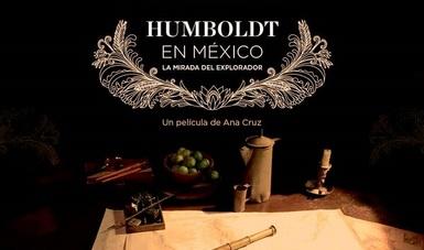 bp238_humboldt_mexico_24julu17