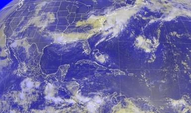 Se prevén tormentas intensas en diversas regiones de Chiapas.
