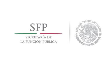 La SFP avanza en las investigaciones relacionadas con el  Paso exprés de Cuernavaca.