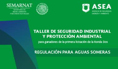 taller seguridad industrial