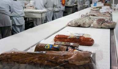 7fefcff89d432 Conquista México mercados agroalimentarios en Asia