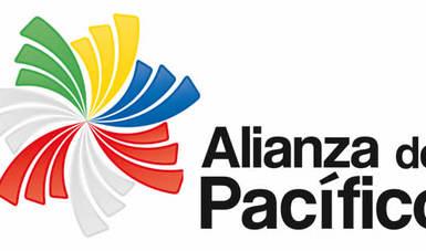 ProMéxico promueve la exportación de más de 110 empresas mexicanas a la Alianza del Pacífico