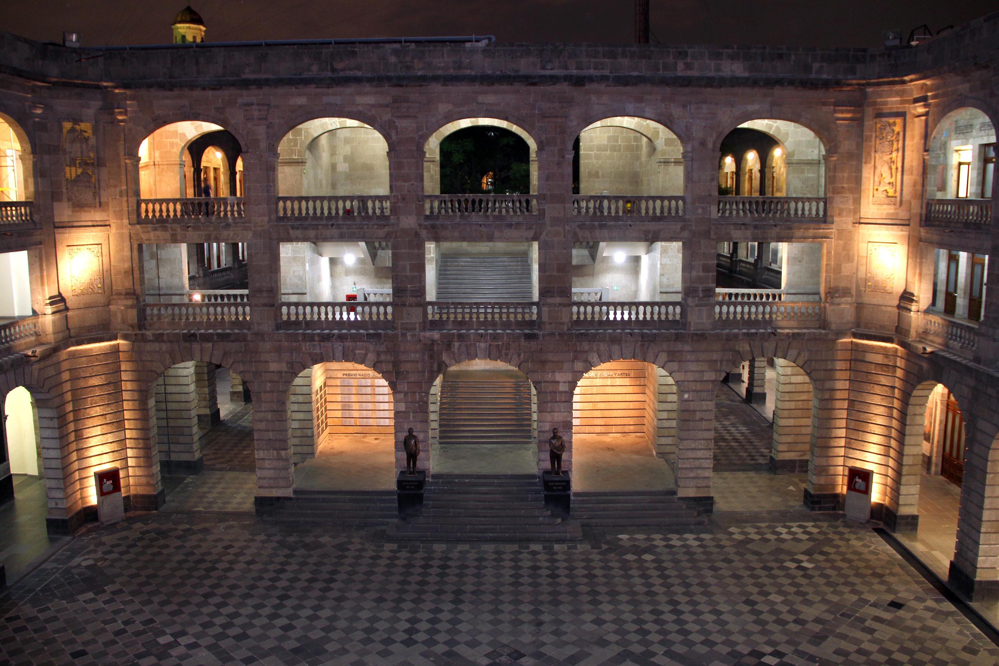 Miguel de la Madrid Hurtado escribió un tramo importante de la historia moderna de México.