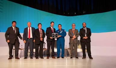 Se anuncian los ganadores del premio Prodetes 2017