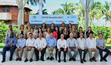 Foro Cancún 2017: Van por alianzas en tecnología entre empresas mexicanas y europeas