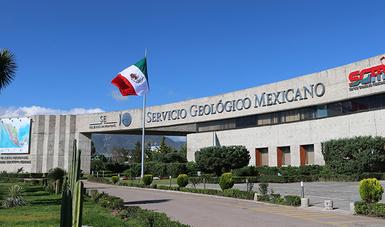 Geólogo Advierte Posibilidad de Otro Terremoto debido al Constante Reacomodo de la Placa de Cocos.