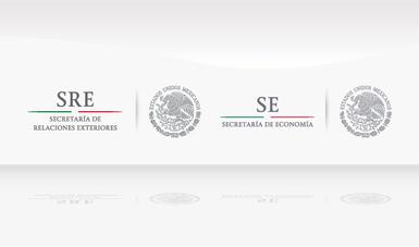 México participa en la reunión del Grupo de Alto Nivel de la Alianza del Pacífico