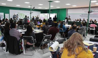 En la CDMX y el Estado de México se desarrollan 166 proyectos sociales en beneficio de grupos en vulnerabilidad