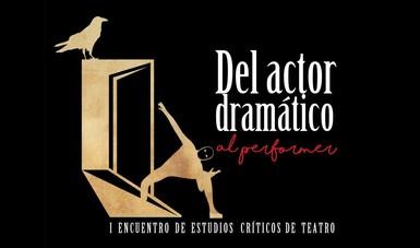 En el encuentro participarán 40 creadores escénicos (actores, ejecutantes, directores) procedentes de diversos estados de la República como Veracruz, Guadalajara, Morelia, Mérida y la Ciudad de México