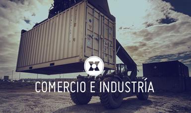 Estas acciones buscan coadyuvar a que ambos países funjan como puerta de acceso al comercio e inversiones entre África y América Latina.