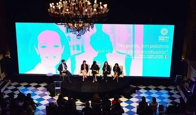 ProMéxico coordina participación de empresarias mexicanas en cumbre de la Alianza del Pacífico
