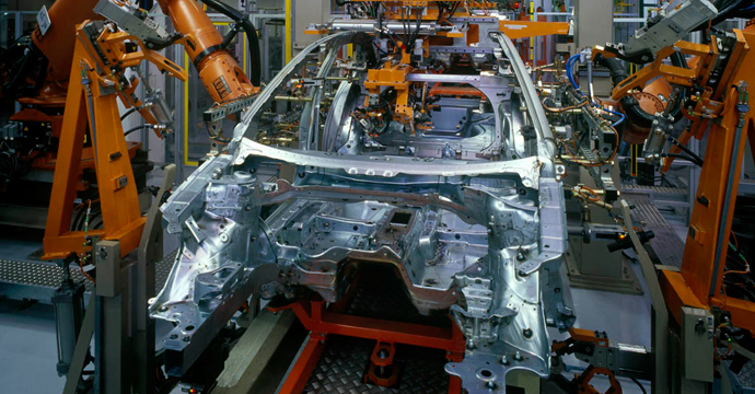 La Secretaría de Economía mantiene los requisitos del decreto automotriz publicado el 31 de diciembre de 2003