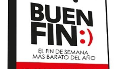 Bolet n de prensa 136 2017 realizar profeco amplio for Telefono oficina del consumidor