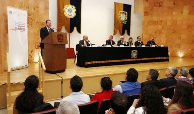 México, líder en dispositivos médicos en América Latina