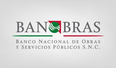 El Gobierno Federal a través de Banobras reafirma su compromiso por colaborar con las entidades federativas en el fortalecimiento de sus finanzas públicas