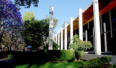 Se integrará la Telesecundaria Juan Escutia al Programa Escuelas al CIEN