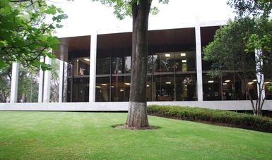 Inyecta Escuelas al CIEN más de 12 mmdp a la economía nacional generando 154 mil empleos directos: Gutiérrez de la Garza.