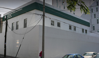 Asegura PGR a tres personas en posesión de armas de fuego en Uruapan y Ecuandureo