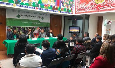 ProMéxico anuncia Rueda de Negocios de Bebidas y Destilados en Acapulco, Guerrero