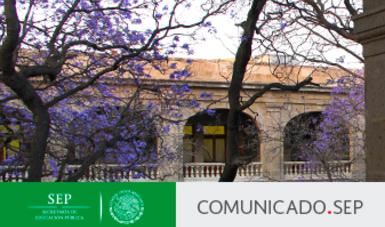 Catea PGR centros de falsificación en Santo Domingo