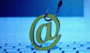 CONDUSEF emite una alerta por nuevo caso de phishing en nombre de SCOTIABANK