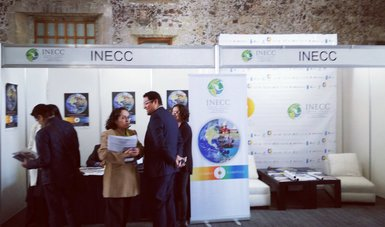 INECC