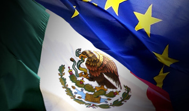 Concluye la Sexta Ronda de Negociación para la Modernización del TLC México – Unión Europea